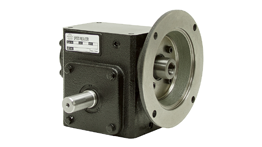 Motors, Pumps and Gearboxes