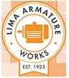 Lima Armature
